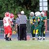 Varsity Football - Ballard 2013 036