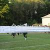 Varsity Football - Colfax 2013 014