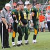 Varsity Football - Colfax 2013 039