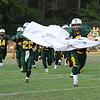 Varsity Football - Colfax 2013 015