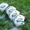 Varsity Football - Colfax 2013 036
