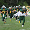Varsity Football - Colfax 2013 017