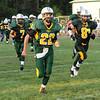 Varsity Football - Colfax 2013 023