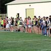 Varsity Football - Colfax 2013 007