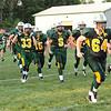 Varsity Football - Colfax 2013 032