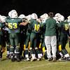 Varsity Football - Newton Game 2013 012