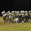 Varsity Football - Newton Game 2013 014