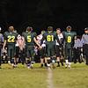 Varsity Football - Newton Game 2013 018