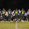 Varsity Football - Newton Game 2013 018