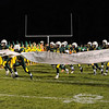 Varsity Football - Newton Game 2013 004
