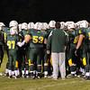 Varsity Football - Newton Game 2013 013