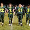 Varsity Football - Newton Game 2013 022