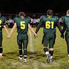 Varsity Football - Newton Game 2013 016