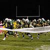 Varsity Football - Newton Game 2013 007