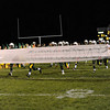 Varsity Football - Newton Game 2013 003