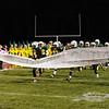 Varsity Football - Newton Game 2013 006