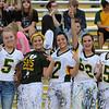 Saydel Varsity Football - Clarke 2014 026
