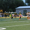 Saydel Varsity Football - Clarke 2014 063