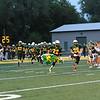 Saydel Varsity Football - Clarke 2014 066