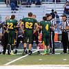 Saydel Varsity Football - Clarke 2014 029