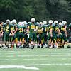 Saydel Varsity Football - Clarke 2014 003