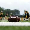 Saydel Varsity Football - Clarke 2014 019