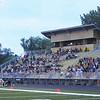 Saydel Varsity Football - Clarke 2014 050