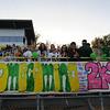 Saydel Varsity Football - Oskaloosa 2014 003
