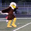 Saydel Varsity Football - Oskaloosa 2014 017