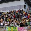 Saydel Varsity Football - Oskaloosa 2014 013