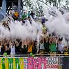 Saydel Varsity Football - Oskaloosa 2014 031