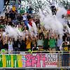 Saydel Varsity Football - Oskaloosa 2014 030