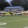 Saydel Varsity Football - Oskaloosa 2014 022