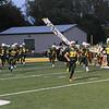 Saydel Varsity Football - Oskaloosa 2014 026