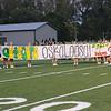Saydel Varsity Football - Oskaloosa 2014 016