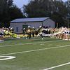 Saydel Varsity Football - Oskaloosa 2014 023