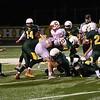 Saydel Varsity Football -  Chariton 2015 353