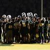 Saydel Varsity Football -  Chariton 2015 385