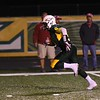 Saydel Varsity Football -  Chariton 2015 235