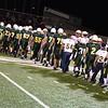 Saydel Varsity Football -  Chariton 2015 365