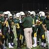 Saydel Varsity Football -  Chariton 2015 334