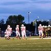 Saydel Varsity Football -  Chariton 2015 129