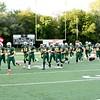 Saydel Varsity Football -  Chariton 2015 025