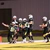 Saydel Varsity Football -  Chariton 2015 239