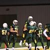 Saydel Varsity Football -  Chariton 2015 241
