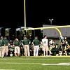 Saydel Varsity Football -  Chariton 2015 368