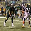 Saydel Varsity Football -  Nevada 2015 166