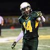 Saydel Varsity Football -  Nevada 2015 193