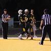 Saydel Varsity Football -  Nevada 2015 174