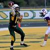 Saydel Varsity Football -  Nevada 2015 058
